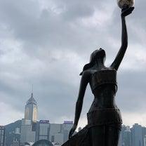 香港・マカオ旅行 2019春 その9の記事に添付されている画像