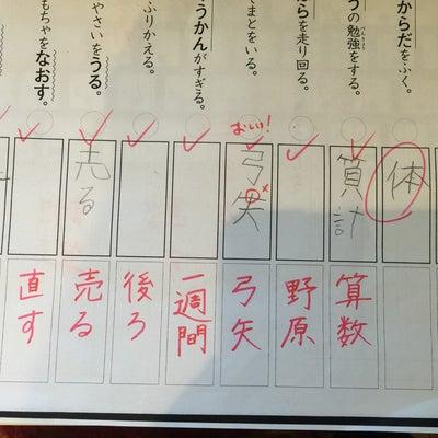 「特性を知る」 フォレスト個別指導塾 名古屋の記事に添付されている画像