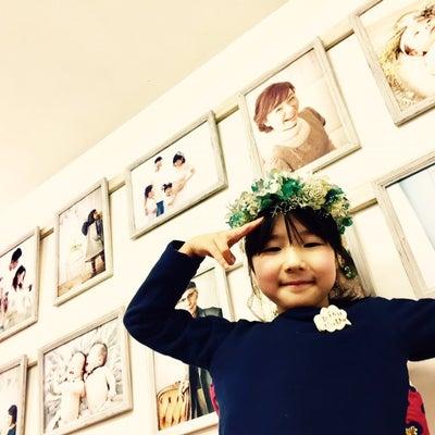 お店誕生日✨atelier IROITOの記事に添付されている画像