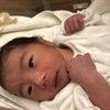 石川県の女医さん 第一子&第二子もシーちゃんメソッドで 御出産の画像