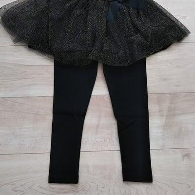 誉められ子供服をリピートしました☆の記事に添付されている画像
