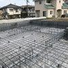 新築工事の画像