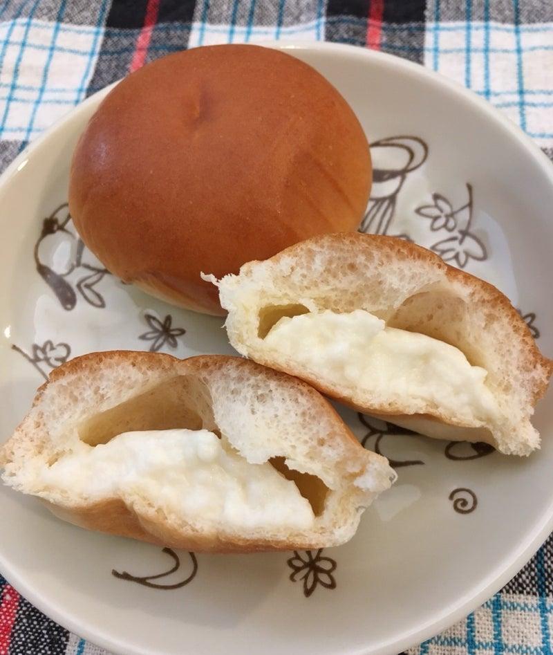 薄皮パン カロリー