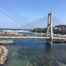 【丹後の旅2日目】間人(たいざ)から経ヶ岬、天橋立への記事より