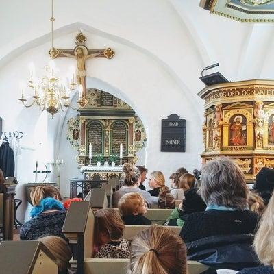デンマークのカーニバル、フェステラウン【北欧文化】by senの記事に添付されている画像