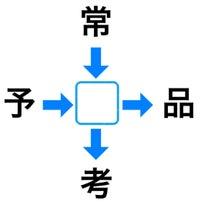 3/17(日) 【今日も朝からいい漢字】&【今日は何の日】の記事に添付されている画像