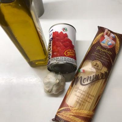 青梅市お料理教室~体験~の記事に添付されている画像