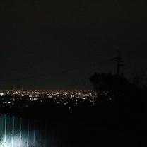 真夜中のガス抜きツーリングの記事に添付されている画像