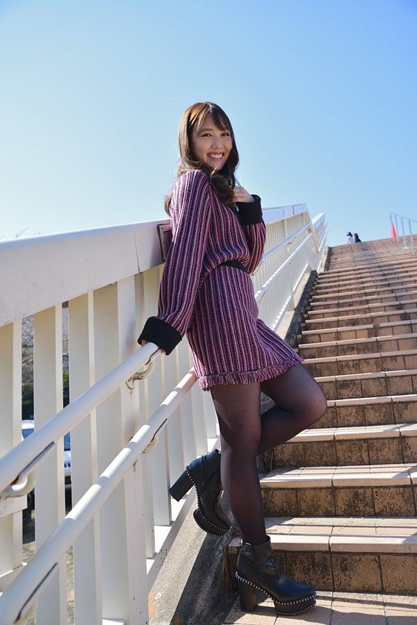更新未定・・・今井みどり 2019.03.09 Festasole撮影会 1部 その2