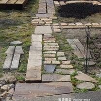 自宅の造園工事 22回目の記事に添付されている画像