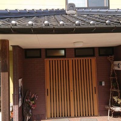 蟹ならここ! 竹野 旅館 後藤の記事に添付されている画像