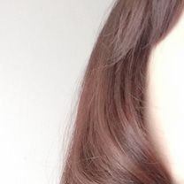 美容院day 〜 いつものメニューの記事に添付されている画像