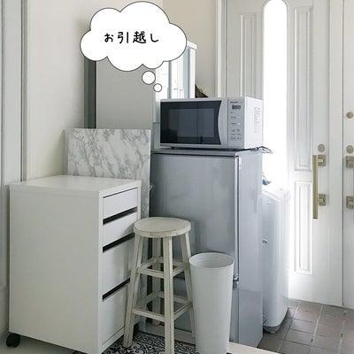 ★プロの引っ越し業者さんから学んだこと !の記事に添付されている画像