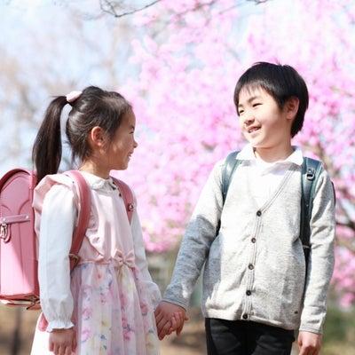 【日程追加★残席わずか】大人気♪4月★プロカメラマンによる春の写真撮影会☆の記事に添付されている画像