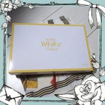 花王石鹸ホワイトセレクトの記事に添付されている画像