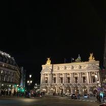 2019年Paris & 香港 買付日記 Part15の記事に添付されている画像