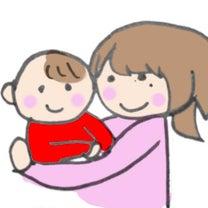3/16土✨いい子いい子(*´▽`*)♥本日の在宅お母さん&最新情報♥の記事に添付されている画像