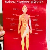 [三洋薬品HBC] アスタクリル (ビフォーアフター)の記事に添付されている画像