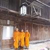 ∵ タイ人僧侶の画像