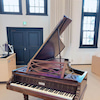 歴史的ピアノと音楽文化  第1回ショパン国際ピリオド楽器コンクールをふりかえるの画像