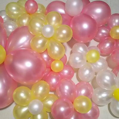【ふり返り】子育て支援センターさぎぬま 3月のお誕生会フォトブースの記事に添付されている画像