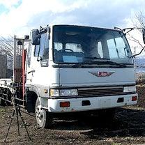 2019-356 BlennyMOV-137 トラックの鈑金錆び止めって??エポの記事に添付されている画像