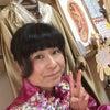 花粉症緩和によもぎ蒸し≪尼崎の黄土よもぎ蒸し≫の画像