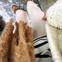雪のホワイトデー.+(´^ω^`)+.の記事に添付されている画像