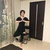 ゆるヨガ開催しました❣️の画像