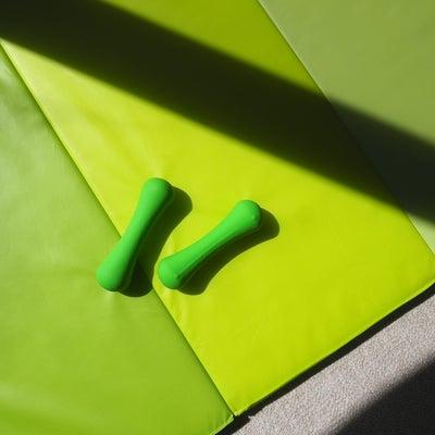 IKEAと最近wardrobeの記事に添付されている画像