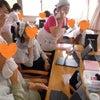 """鶴ヶ丘GHの""""いきいき美容教室""""の画像"""