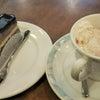 チョコケーキ食った話の画像