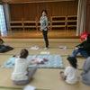 ★募集★ママ&マタニティのための講座を開催!の画像