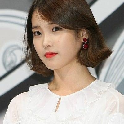 韓国国民の妹!IUも愛用する韓国ブランドとは!?の記事に添付されている画像