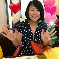 3月27日高宮FIKA+相談ブース上原さんの紹介の記事に添付されている画像