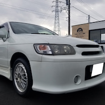 富山県富山市羽根タイヤ持ち込み組み換え専門店タイヤクリエイターの記事に添付されている画像