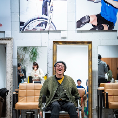 東京行ってきてやらかしてきたよ(笑)の記事に添付されている画像