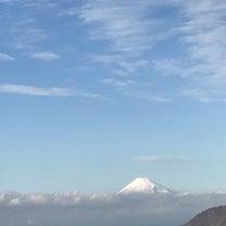 雲見浅間神社磐長姫花活け奉納の記事に添付されている画像