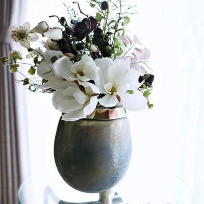 【募集】Seasonal Bouquet 'Spring' 2019 春ブーケ の記事に添付されている画像