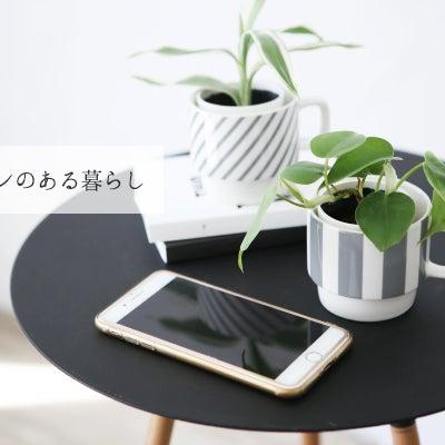 ★新生活!ダイソー100円ではじめる簡単グリーンのある暮らしの記事に添付されている画像