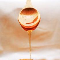 ハチミツ屋さんが作ったスキンケアがスゴイ♡の記事に添付されている画像