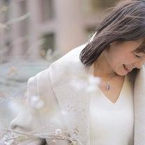 【鳥居ミコの幸せ通信】が本日第100号を迎えます♡の記事に添付されている画像