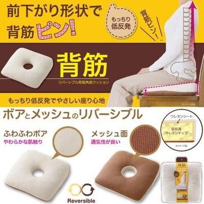 『ずーーーと売れてる定番商品のご紹介です‼️』の記事に添付されている画像