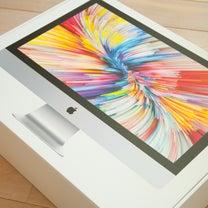 New PC購入!の記事に添付されている画像