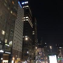 今回のホテルは東横INNソウル江南♪の記事に添付されている画像