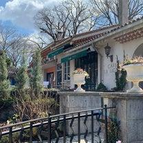 ふらっと箱根★星の王子さまミュージアムの記事に添付されている画像