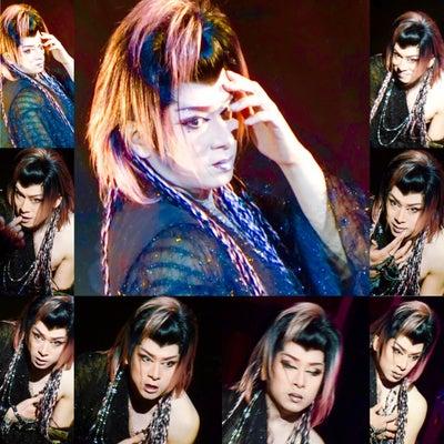 劇団九州男3月朝日劇場大阪公演13日とマナーと...の記事に添付されている画像