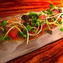 楓dining@立川の記事に添付されている画像