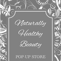 health food ▶ pop up store ★の記事に添付されている画像