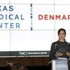 【デンマーク王室】メアリー王太子妃 2019年3月13日米国ヒューストンにの画像